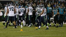Exclusive: Shane Waldron discusses the most exciting part about working with the Seahawks