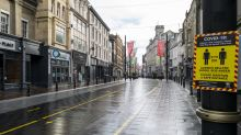 Tesco, Waterstones and B&Q bosses warn of high street ruin without business rates reform