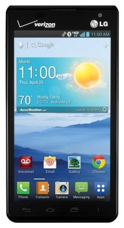 LG Lucid2 available at Verizon for free on April 4th, entry-level smartphone lovers rejoice
