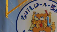 Build-A-Bear Deal: Pay Your Age on July 12