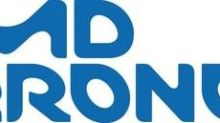 EMD Serono Appoints Manuel Zafra as New Managing Director for Canada