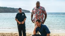 'Hawaii Five-O' to End After Current Season on CBS