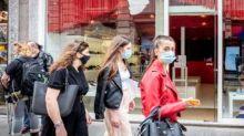 Covid Italia oggi, contagi regione per regione: bollettino 6 maggio