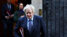 Britain will stand by Brexit deal-breaking bill