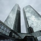 Federal judge declines to block subpoena seeking Trump records from Deutsche Bank, Capital One