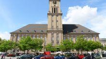 Quartiersmanagement: Senat will Programm in Schöneberg bis 2020 beenden