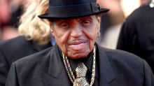 Joe Jackson Breaks Silence After Terminal Cancer Revelation: 'The Sun Sets When The Time Comes'