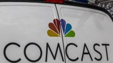 Comcast, Fox Set to Decide Sky's Fate in Three-Round Auction