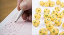 Search for mystery winner of Oz Lotto $30m jackpot prize
