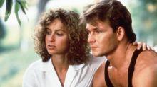 Die romantischsten Filmzitate aller Zeiten