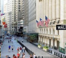 5 Nasdaq Stocks That Helped the Index Outperform in 2017