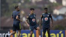 Coluna de Vídeo: 'O Brasil tem a obrigação de golear a Bolívia'