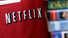 Netflix lancia lo smart download per vedere le serie in vacanza