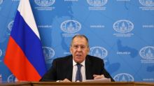 Russia says all Azeri captives returned under Karabakh deal