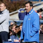 Report: UCLA soccer coach Jorge Salcedo resigns after allegedly taking $200K in college admissions scandal