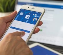 Recent Boycotts Could Make Facebook Stock a Good Opportunity