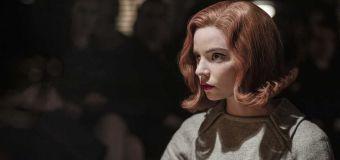 Les 10 films et séries les plus populaires sur Netflix en France en novembre
