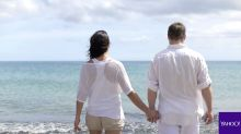 Claves aliadas de la fidelidad en la pareja