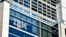 IBM apprentice program and 'new collar' jobs