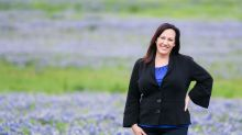 Democrat's viral campaign video could be trouble for tea party Republican in deep-red Texas