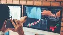 Virtu Financial Finds More Success in Volatility