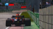 Red Bull's 2019 Honda engine decision 'clear cut' - Christian Horner