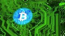 Una Guida Passo-Passo per Capire i Future sui Bitcoin