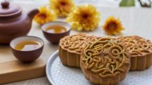 Craving for mooncakes🥮? Don't miss these early-bird offers