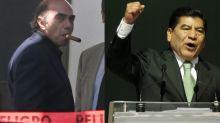 Jueces descongelan cuentas de Mario Marín y Kamel Nacif; autoridades interpondrán queja