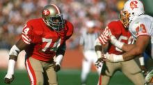 Reports: Hall of Fame defensive end Fred Dean dies of COVID-19 at 68