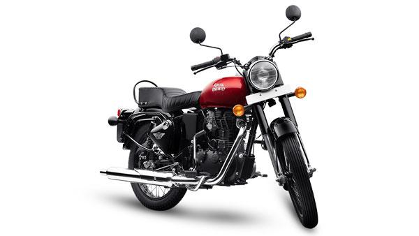 Royal Enfield Electric Motorcycle Confirmed For India: Launch Expected In The Coming Years