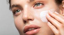 Covid-19 et beauté : ce que le confinement a changé à nos routines soin et make-up