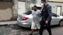Operação prende criminosos que fraudaram cartões de trem e deram prejuízo de R$ 6 milhões