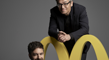After major McDonald's setback, ad agency We Are Unlimited's survival in doubt