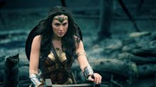 Wonder Woman 1984 director Patty Jenkins reveals more about the upcoming spin-off