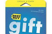 Best Buy offering $5 gift cards with kid-friendly games