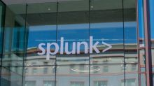 Splunk Stock Actually Is Cheap, But Why Is That?