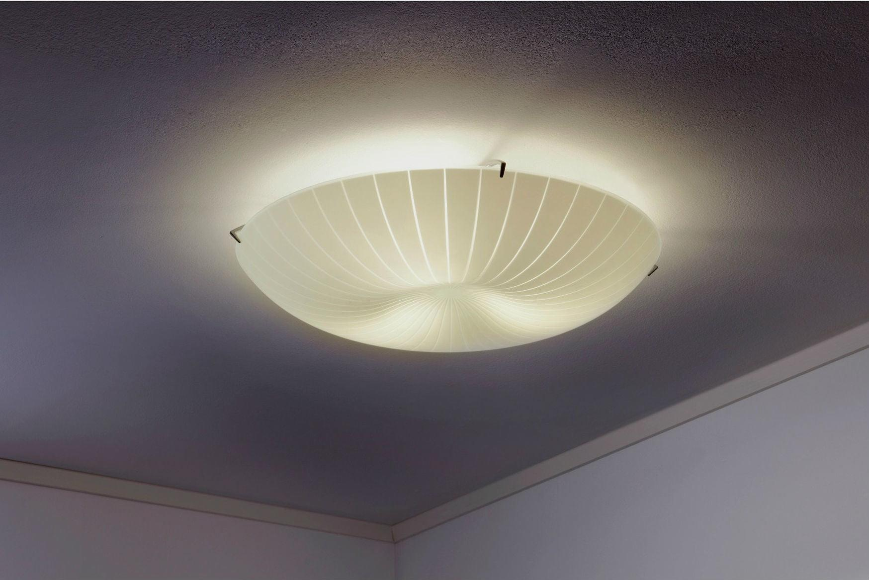 Ikea Issues Recall Of Por Calypso Ceiling Lamp Due To