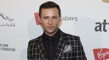 Harry Judd suffers from 'dad guilt'