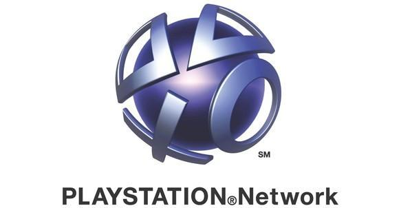 PlayStation Network down, so are lots of PS3s (update)