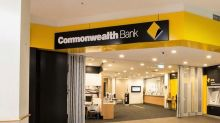 Here's What We Learned About The CEO Pay At Commonwealth Bank of Australia (ASX:CBA)
