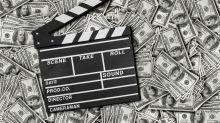 Cómo ganar dinero con el cine: las oportunidades que ofrece esta inversión alternativa
