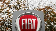 Fiat Chrysler recalls more than 900,000 U.S. vehicles due to faulty air bag covers