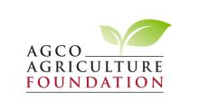 AGCO Launches AGCO Agriculture Foundation