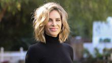 Celebrity trainer Jillian Michaels' scary warning about public gyms