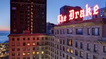 The Drake Hotel names a new hotel manager