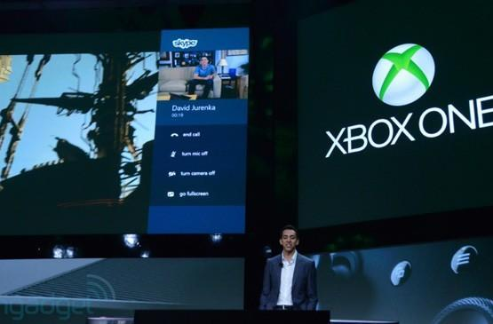 Report: Xbox One has remote play between consoles so a friend can help