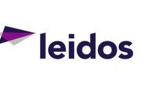 Leidos Names Valerie Baldwin Government Affairs Senior Vice President