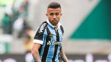 U. Católica x Grêmio | Onde assistir, prováveis escalações, horário e local; Tricolor perde atacante de última hora