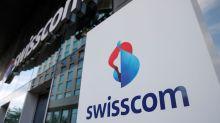 Swisscom loses latest round of market abuse case